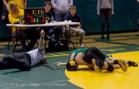 06 4369 Wrestling Sub-Regionals 020616