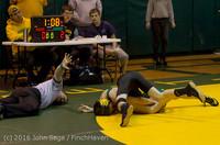 06 4379 Wrestling Sub-Regionals 020616
