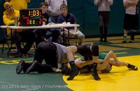 06 4388 Wrestling Sub-Regionals 020616