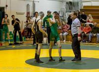 06 4405 Wrestling Sub-Regionals 020616