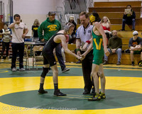 06 4409 Wrestling Sub-Regionals 020616