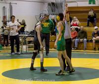 06 4413 Wrestling Sub-Regionals 020616