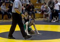 07 4213 Wrestling Sub-Regionals 020616