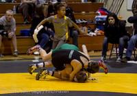 07 4224 Wrestling Sub-Regionals 020616