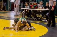 07 4251 Wrestling Sub-Regionals 020616