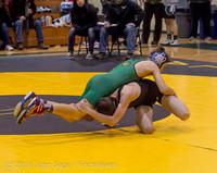 07 4270 Wrestling Sub-Regionals 020616
