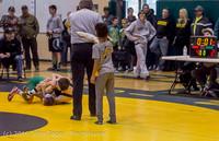 07 4312 Wrestling Sub-Regionals 020616