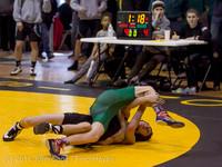 07 4356 Wrestling Sub-Regionals 020616
