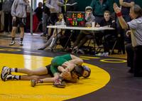07 4362 Wrestling Sub-Regionals 020616