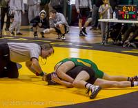07 4420 Wrestling Sub-Regionals 020616
