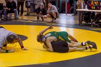 07 4437 Wrestling Sub-Regionals 020616