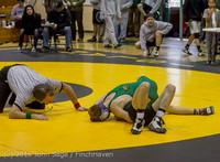 07 4447 Wrestling Sub-Regionals 020616