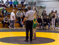 07 4452 Wrestling Sub-Regionals 020616