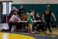 07 4469 Wrestling Sub-Regionals 020616