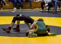 08 4484 Wrestling Sub-Regionals 020616