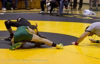 08 4496 Wrestling Sub-Regionals 020616