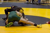 08 4504 Wrestling Sub-Regionals 020616