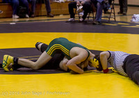 08 4535 Wrestling Sub-Regionals 020616