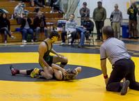 08 4543 Wrestling Sub-Regionals 020616