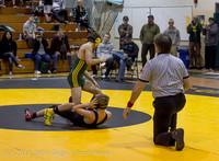 08 4547 Wrestling Sub-Regionals 020616