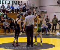 08 4549 Wrestling Sub-Regionals 020616