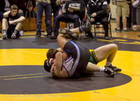 09 4594 Wrestling Sub-Regionals 020616