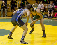 10 4650 Wrestling Sub-Regionals 020616