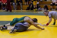 10 4716 Wrestling Sub-Regionals 020616