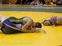 10 4729 Wrestling Sub-Regionals 020616