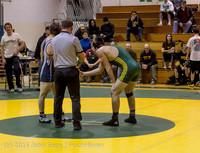 10 4742 Wrestling Sub-Regionals 020616