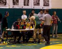 10 4758 Wrestling Sub-Regionals 020616
