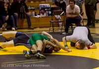 11 4859 Wrestling Sub-Regionals 020616
