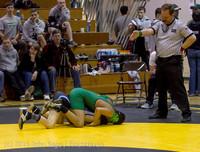 11 4881 Wrestling Sub-Regionals 020616