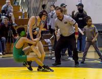 11 4882 Wrestling Sub-Regionals 020616
