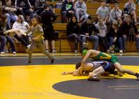 11 4895 Wrestling Sub-Regionals 020616