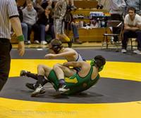 11 4903 Wrestling Sub-Regionals 020616