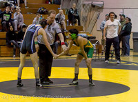 11 4977 Wrestling Sub-Regionals 020616
