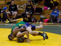 13 5064 Wrestling Sub-Regionals 020616