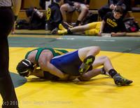 13 5067 Wrestling Sub-Regionals 020616