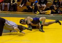 13 5078 Wrestling Sub-Regionals 020616
