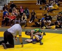 13 5087 Wrestling Sub-Regionals 020616