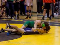 14 5147 Wrestling Sub-Regionals 020616