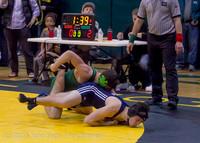 14 5152 Wrestling Sub-Regionals 020616