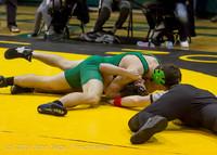 14 5199 Wrestling Sub-Regionals 020616