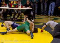 14 5239 Wrestling Sub-Regionals 020616