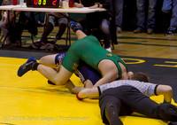 14 5263 Wrestling Sub-Regionals 020616