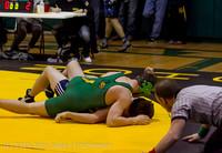 14 5275 Wrestling Sub-Regionals 020616