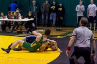 14 5288 Wrestling Sub-Regionals 020616