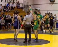 14 5298 Wrestling Sub-Regionals 020616