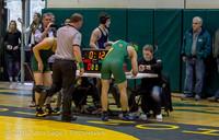 14 5306 Wrestling Sub-Regionals 020616